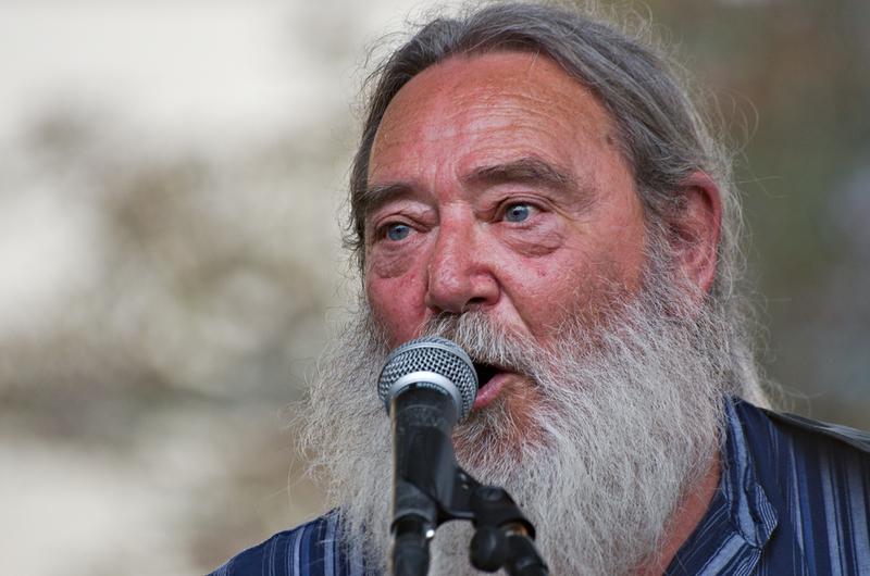 Jean-Michel Piton