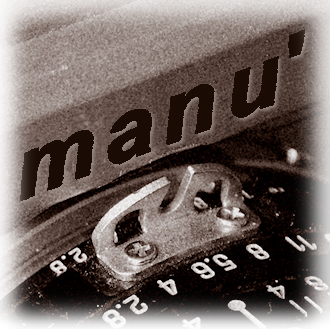 [Image: logo-manu.png]