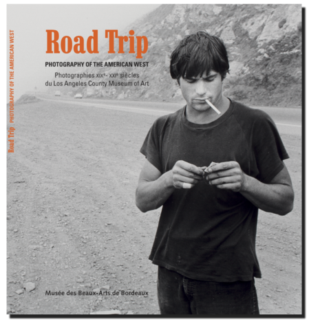Road Trip - Photography of the american west