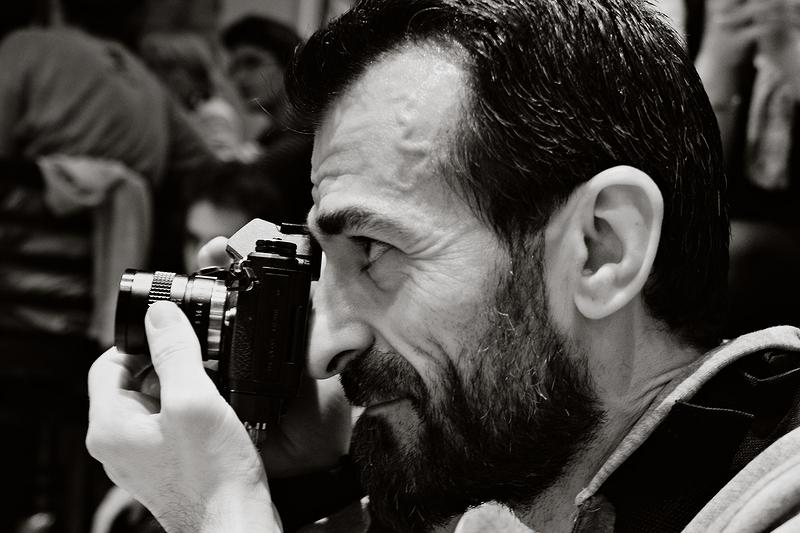 Stefano (CC BY-SA-NC manu'pintor)