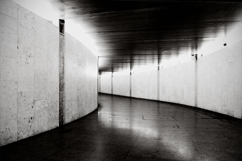 métro de Lisbonne - cc by-sa manu'pintor - août 13