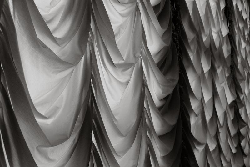 cc by-sa manu'pintor - août 13