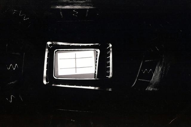 cc by-sa manu'pintor - scan d'un de mes tirages argentiques fin des années 80