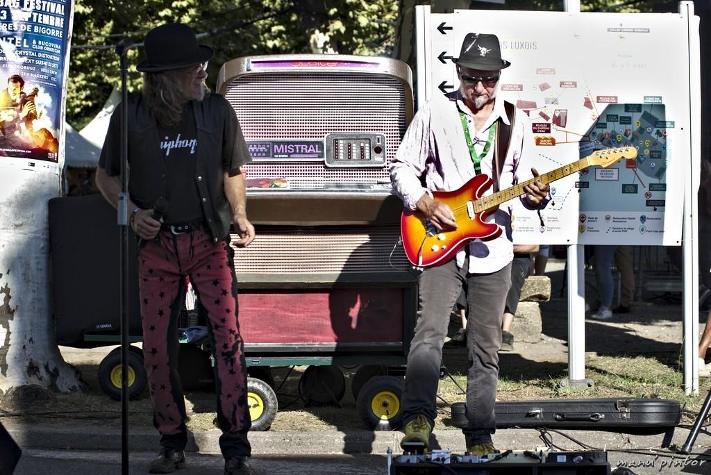 Joke Box à Musicalarue 2017 - cc by-sa manu'pintor - août 17