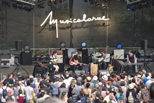 Musicalarue 2017 - cc by-sa manu'pintor - août 17