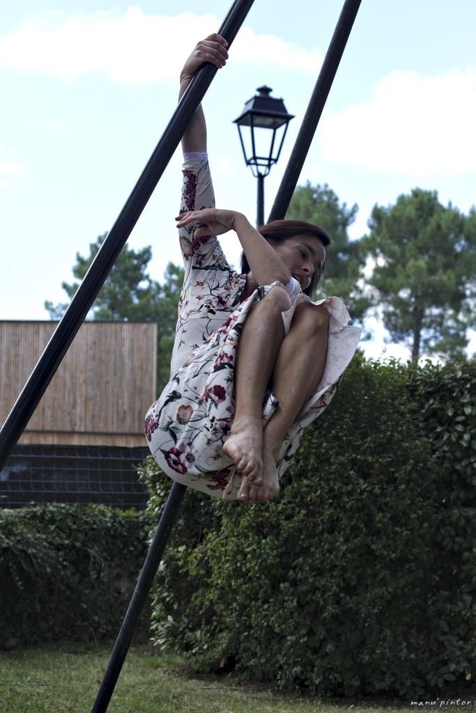 Xav to Yilo à Musicalarue 2017 - cc by-sa manu'pintor - août 17