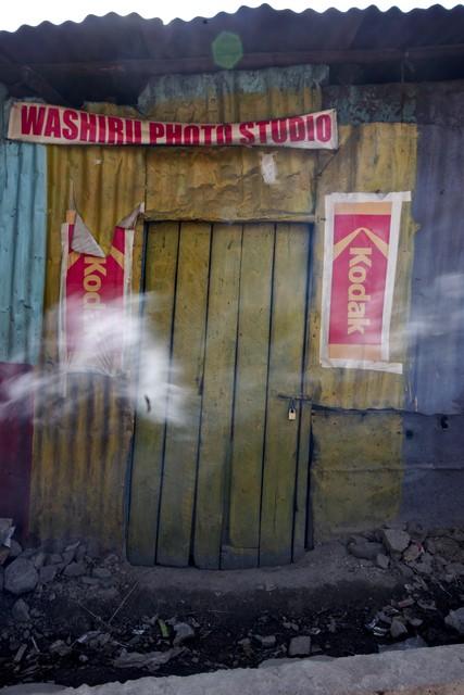Washiru Photo Studio - cc by-sa manu'pintor – 4 avr. 14