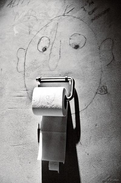 goût de chiotte - cc by-sa manu'pintor - juil.13