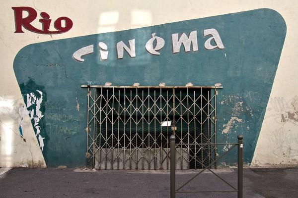 Cinéma Rio de Sète - cc by-sa manu'pintor - juil.14