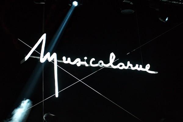 Musicalarue 2018 - cc by-sa manu'pintor - août 18