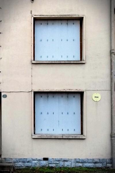 PRIVÉ... de presque tout ! - cc by-sa manu'pintor - oct.18