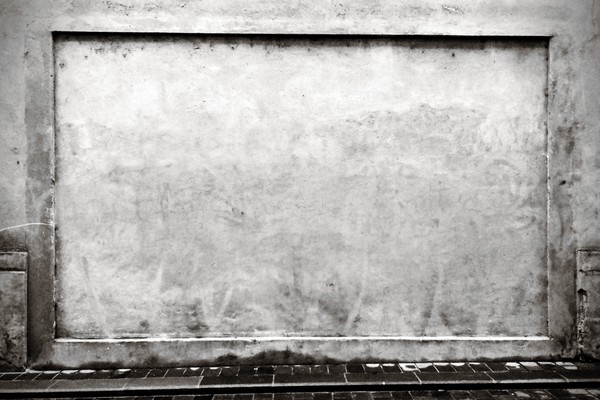 Toulouse ma ville - cc by-sa manu'pintor - nov.18