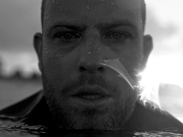 Photo Lucas Pintor - fév.19 - autoportrait
