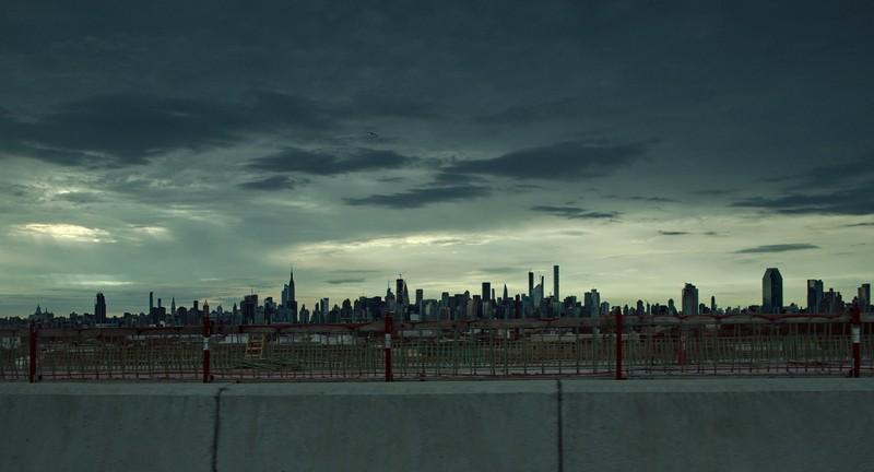 NYC 2019 - cc by-sa manu'pintor - avril 19