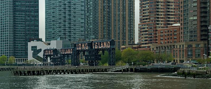 Long Island - cc by-sa manu'pintor - NYC avril 19