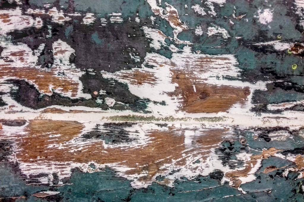 tourment - cc by-sa manu'pintor - fév.20