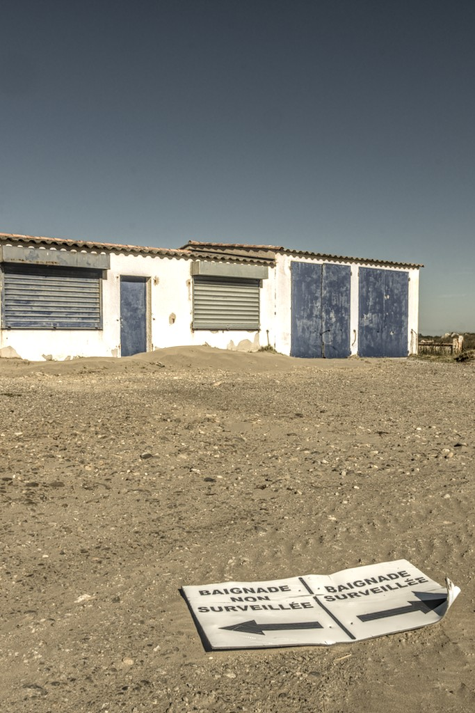 desert beach - cc by-sa manu'pintor - juil.20