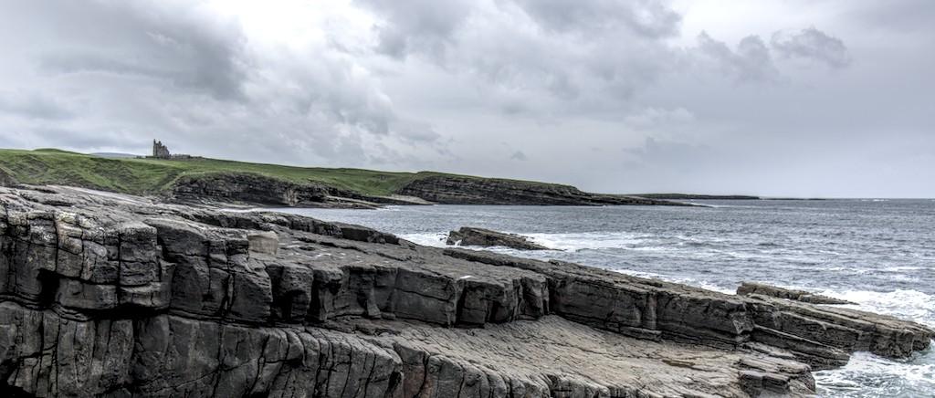 Irlande - cc by-sa manu'pintor - juin 17