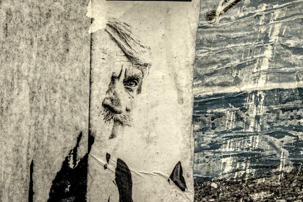 cc by-sa manu'pintor - Arles juil.20
