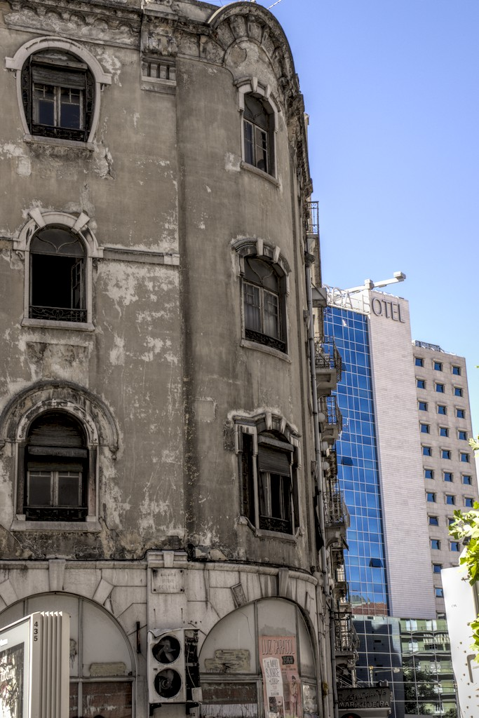 Lisbonne - cc by-sa manu'pintor - août 13