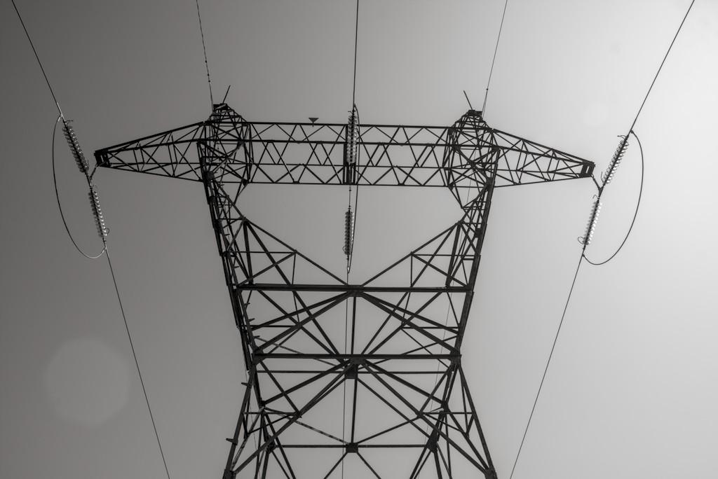 la fée électricité - cc by-sa manu'pintor - avr.21