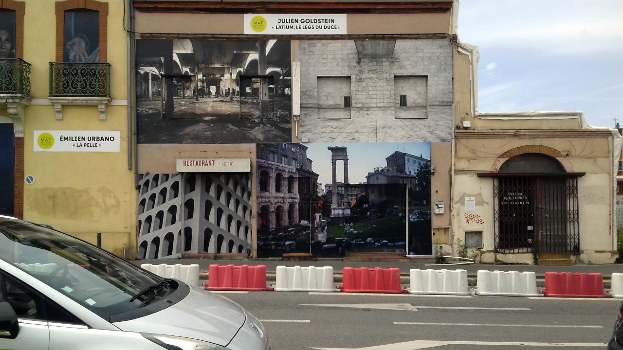 Av. de Lyon - photos MAP - cc by-sa manu'pintor - juin 21